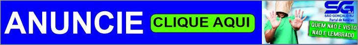 Anuncie - 728x90 - Local - 6
