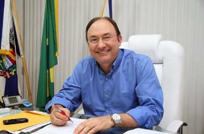 STJ anula ação contra Neilton Mulim, ex-prefeito de São Gonçaço